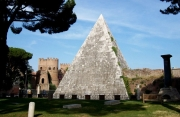 Roma alternativa e insolita