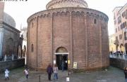 Visitare Mantova