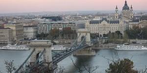 budapest-ponte-indipendenza-300x225