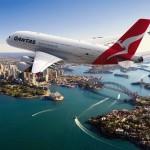 Come affrontare un lungo viaggio aereo - OneMag