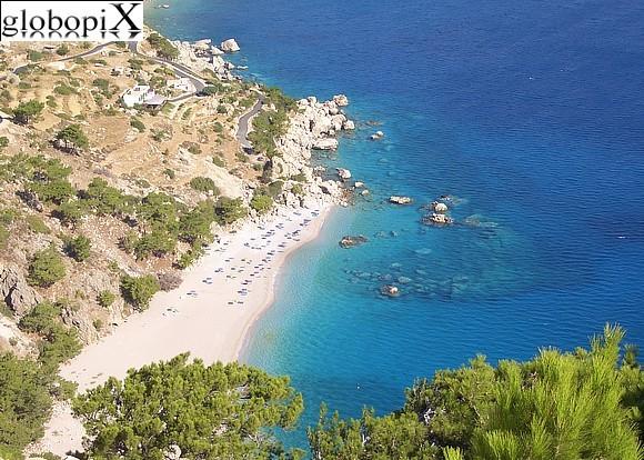 Estate 2014 offerte pacchetti vacanze share the knownledge for Case ibiza agosto