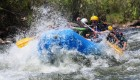 Rafting in campaniapg