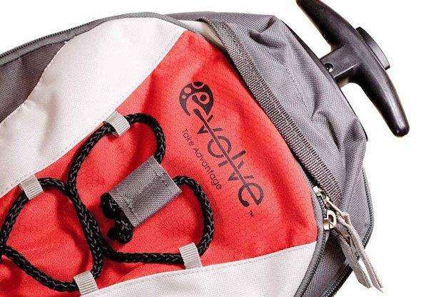 Guida alla scelta del bagaglio a mano viaggi e vacanze - Si puo portare il phon nel bagaglio a mano ...