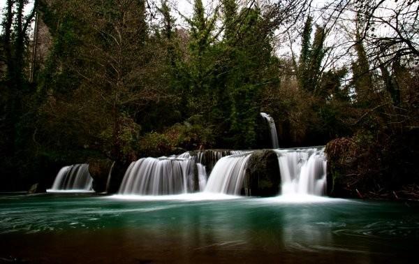 Cascate monte gelato viaggi e vacanze - Cascate in italia dove fare il bagno ...