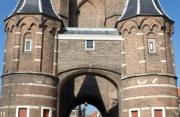 Da vedere in Olanda