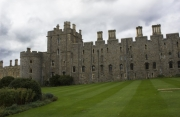 Castello di Windsor