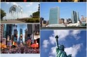 Città più visitate