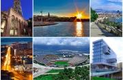 Croazia da vedere