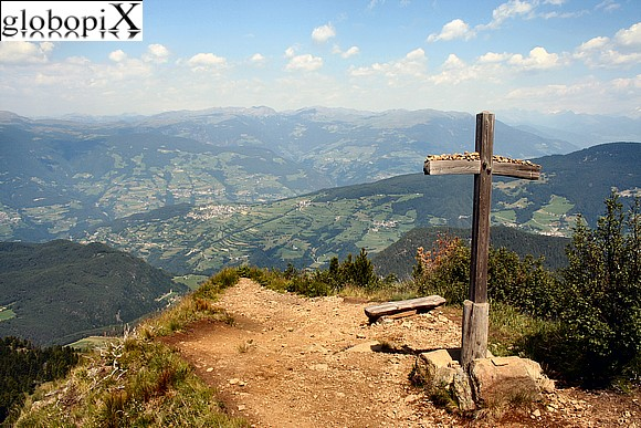 Alpe della Bullaccia