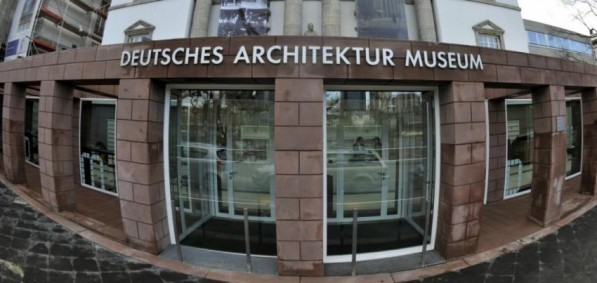 Deutsches Architekturmuseum