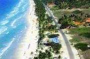 Isola di Margarita