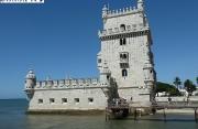 Località del Portogallo