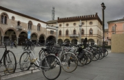 Ravenna UNESCO