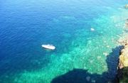 Spiagge più belle d'Italia