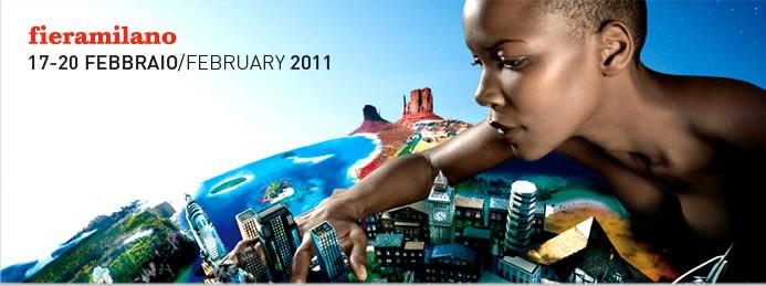 bit 2011-milano