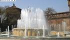 Musei gratis a Milano