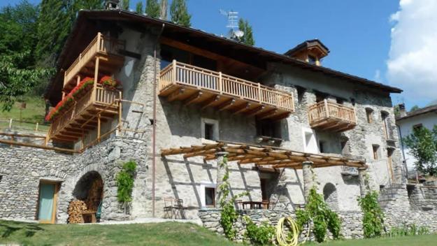 Come affittare un appartamento per vacanze viaggi e vacanze - Contratto locazione casa vacanze ...