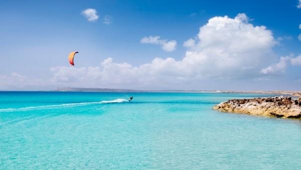 Agosto 2013. Pacchetti per Formentera - Viaggi e Vacanze