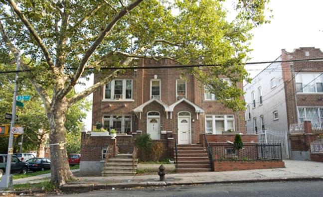 Appartamenti a new york i prezzi viaggi e vacanze for Appartamenti affitto nyc