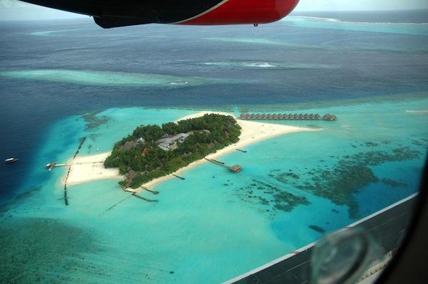 Vacanze alle Maldive? Guarda i prezzi - Viaggi e Vacanze