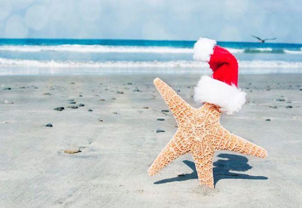 offerte vacanze di natale 2014