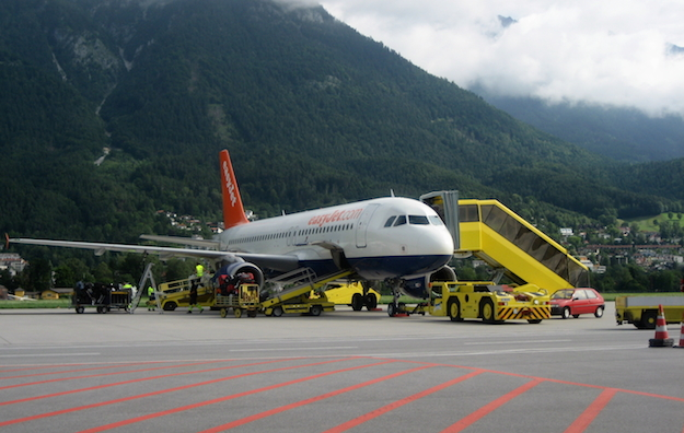 Come scegliere un volo low cost