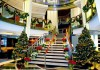 Dove andare in crociera a Natale