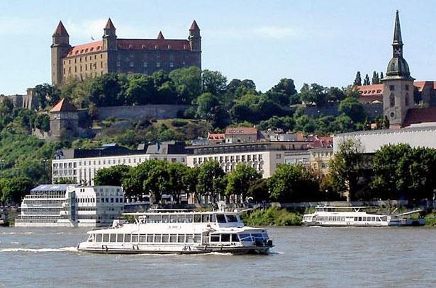 Bratislava: vita notturna e divertimenti