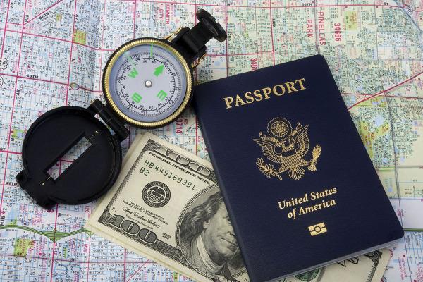 duplicato passaporto