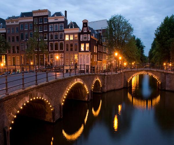 visitare amsterdam in 3 giorni