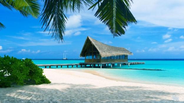 isole Bahamas