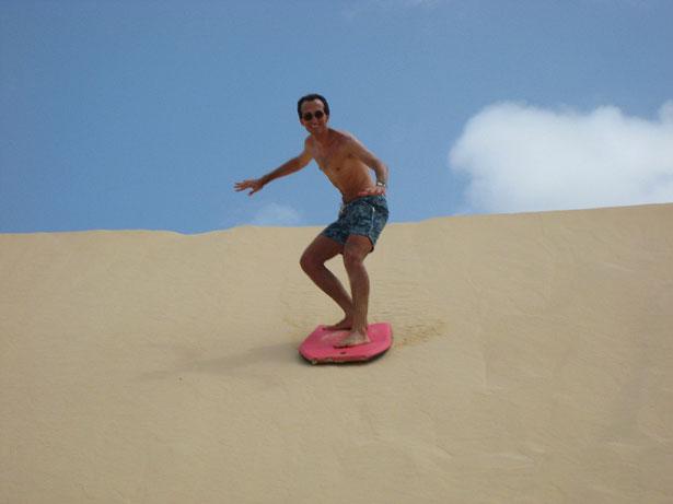 Pacchetti vacanze estate 2015 Capo Verde