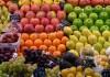 mercati a londra