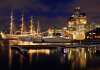 Gothenburg cosa vedere