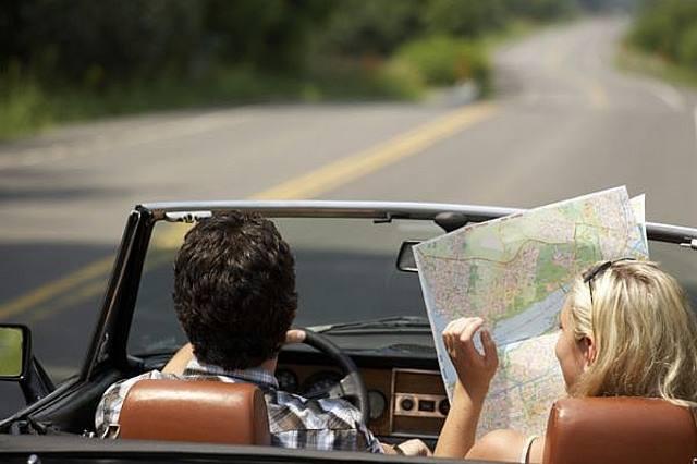 quanto costa viaggiare in auto