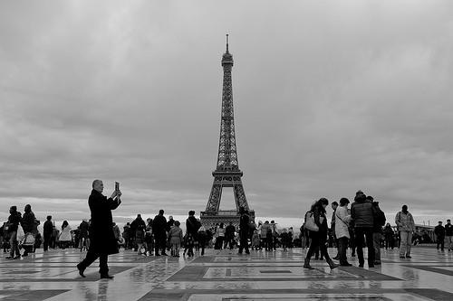Concorsi foto di viaggio