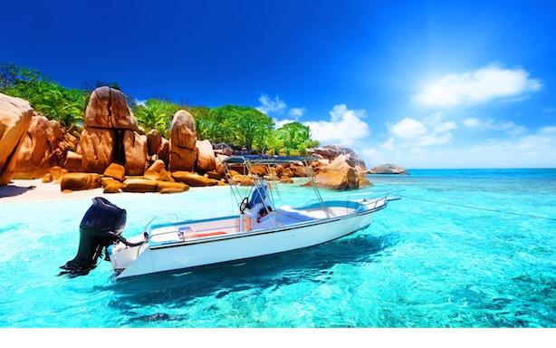 vaccinazioni seychelles