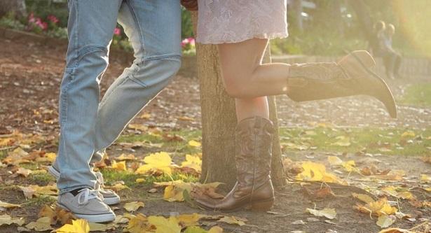 viaggi di nozze a settembre