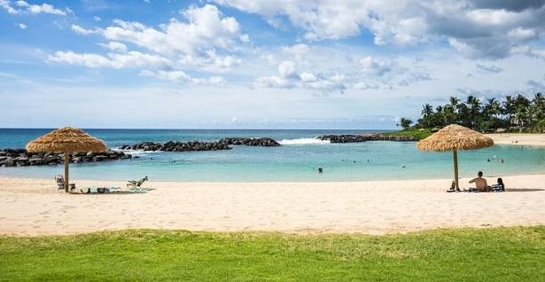 viaggi di nozze a settembre hawaii