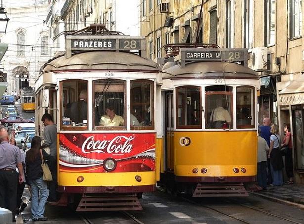 viaggi di nozze a settembre portogallo