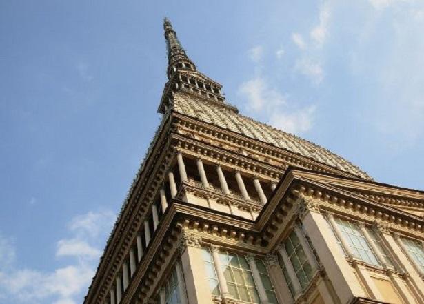 Visitare Torino in un giorno