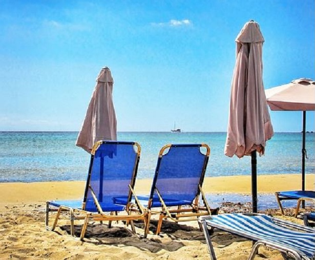 Vacanze Epifania low cost