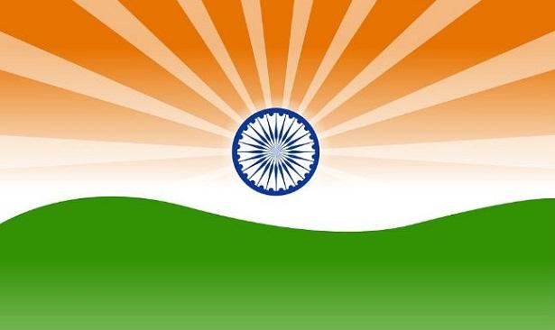 Vaccinazioni India