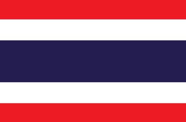 Vaccinazioni Thailandia