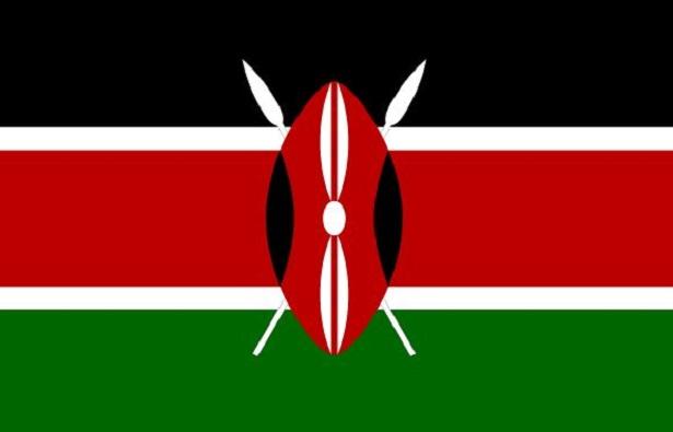 Vaccinazioni Kenya