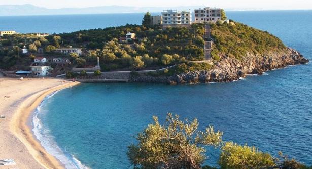 Vacanze al mare in Albania