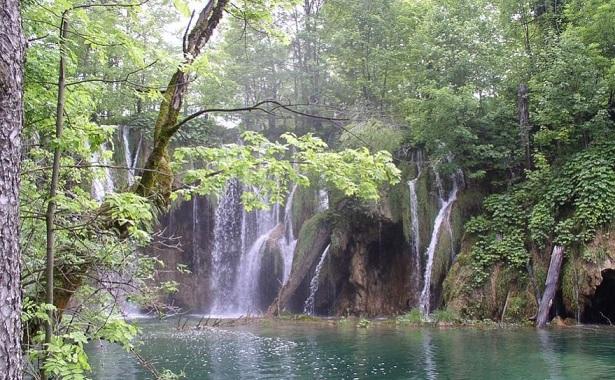 Viaggio in Croazia per cure dentali