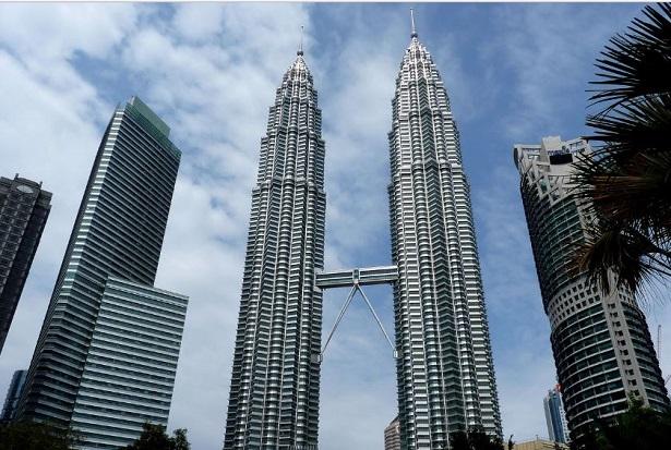 Vaccinazioni Malesia