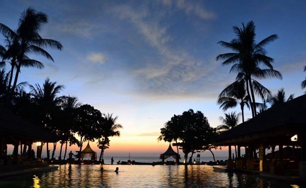 Cosa vedere a Bali