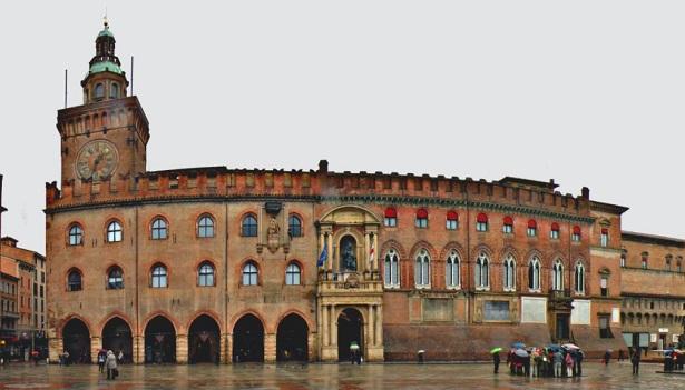Mercato di mezzo a bologna viaggi e vacanze - Il mercato della piastrella moncalieri orari ...